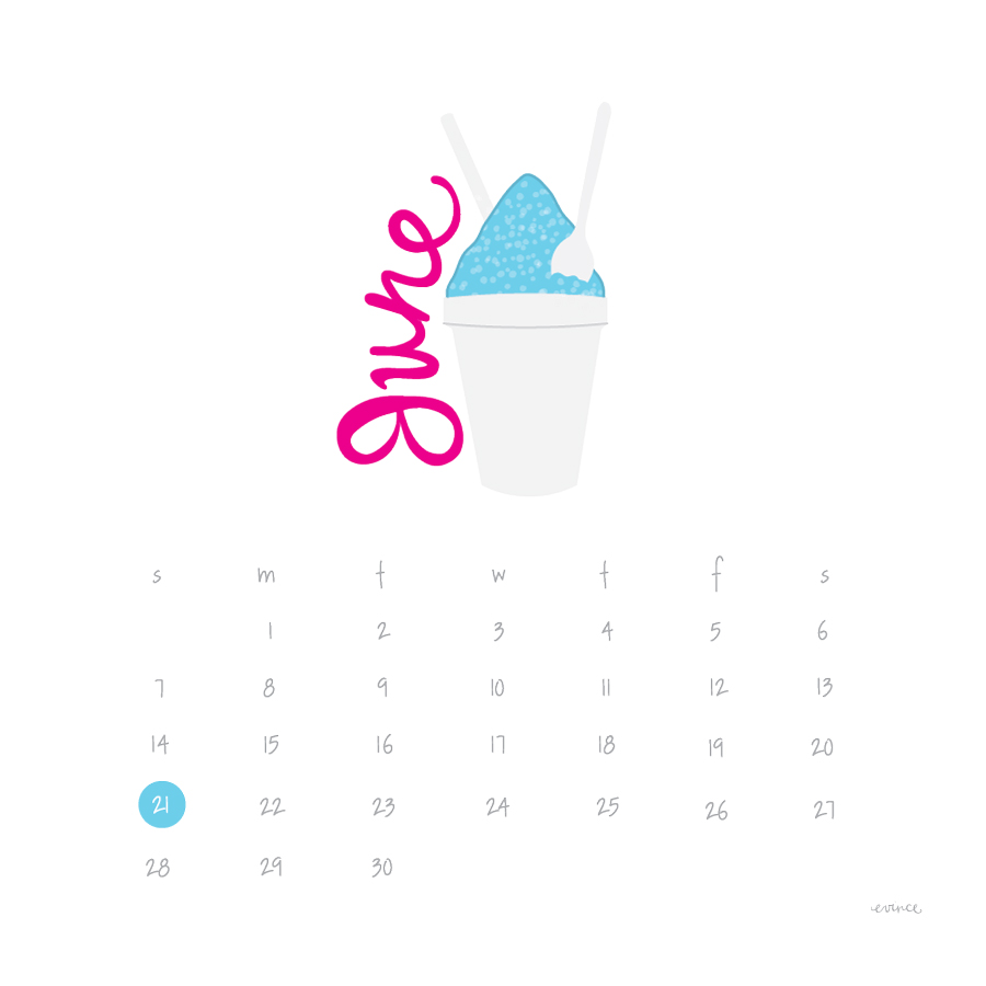 Monthly Calendar June July August 2013/page/2 | New Calendar Template ...